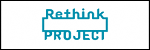 Rethink PROJECT|リシンクプロジェクト